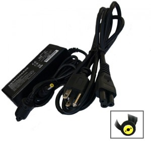 HP Pavilion ZX5000 AC Adapter