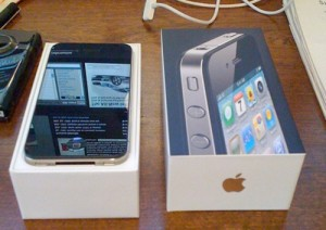 Brand New Apple iPhone 4S & iPad2 @ Whole Sale Price