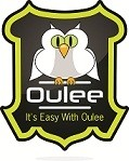 5% Off All Oulee Hosting