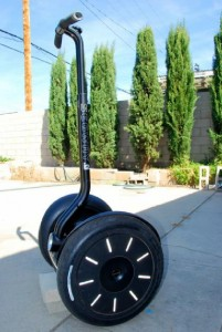 For Sale: Orbit Baby Stroller G2, Segway x2, Segway i2 Perso