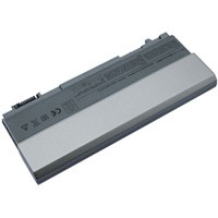 8800mAh dell latitude e6400 battery