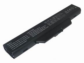 wholesale Hp 451086-361 battery, brand new 4400mAh Only AU $ 55.21 |free fast shipping
