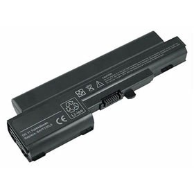wholesale Dell batft00l4 laptop batteries, brand new 4400mAh Only AU $70.18|free shipping