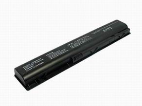 Hp pavilion dv9700 battery on sales,Brand new 4400mAh Only AU $ 66.53| Australia Post Free Shipping