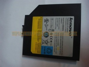 Genuine Original LENOVO L09M6H21, Ultrabay Battery , Netherlands