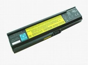 Acer batefl50l6c40 laptop battery,brand new 4400mAh Only AU $58.05|Australia Post Fast Delivery
