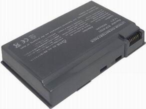 Acer btp-63d1 laptop battery,brand new 4400mAh Only AU $56.62| Australia Post Fast Delivery