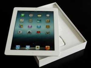 New: Apple iPad 3 Wi-Fi + 4G 64GB , Samsung Galaxy Note, Apple iPhone 4S, Nokia 808 Pure, BlackBerry Porsche P9981