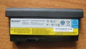 Wholesale Lenovo k23 series laptop batteries,brand new 4400mAh Only AU $63.55|Free Fast Shipping