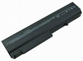 Hp business notebook 6710b battery,brand new 4400mAh Only AU $54.32| Australia Post Fast Delivery