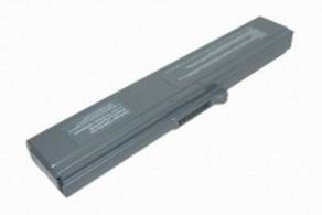 Wholesale Toshiba pa2505 battery,brand new 4400mAh Only AU $59.77|Australia Post Fast Delivery