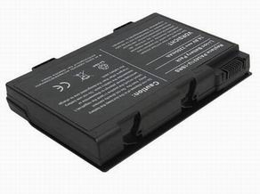 Wholesale Toshiba pa3395u-1brs laptop battery,brand new 4400mAh Only AU $57.63|Fast Delivery