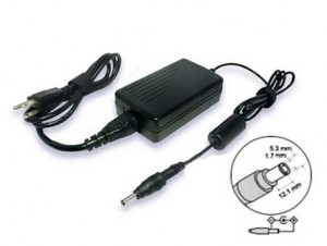 Wholesale ACER AP.A1003.003 Laptop AC Adapter,brand new Only AU $36.19|Australia Post Fast Delivery