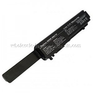 9-Cell Replacement for Dell Studio 1749 Laptop Battery Pack