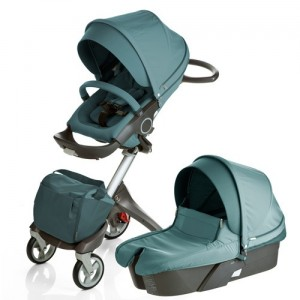 For Sale: Original Orbit Baby Stroller G2 - Adelanto, CA ...