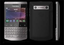 Samsung Galaxy S3/Blackberry Porsche Design P9981