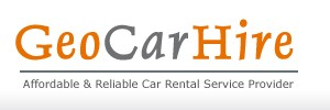 Geo Car Hire - Affordable & Reliable Car Rental Service Provider (M000200)