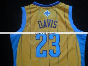 wholeale nba jerseys