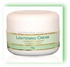 Most Effective and Safe Skin Whitening Cream