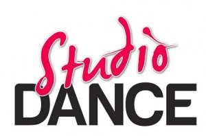 Saturday night Group Class and Dance party at Studio Dance in downtown Lake Worth, FL
