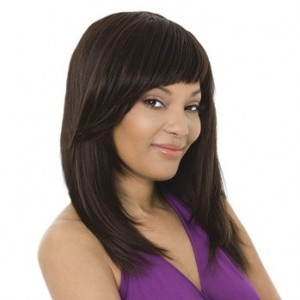 Venus Vesta is 100% virgin human hair form Indian and Malaysia