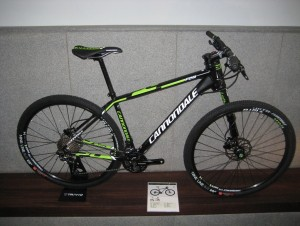 Selling 2013 Specialized, Trek, Cannondale Bikes - San