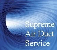 Las Vegas Air Duct Cleaning 888-784-0746