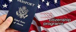 Doral English Spot - Citizenship Preparation