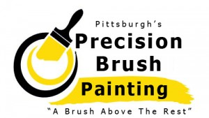 Professional House Painting Services
