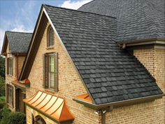 Roofing Contractors in Austin for Replacement Services