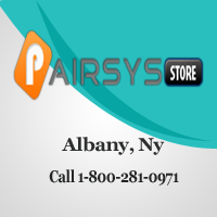 Pairsys - PC Tune Up and Repair Services 24x7