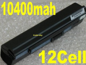 Acer Laptop Battery