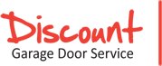 Garage Door Repair - Las Vegas, North Las Vegas, Henderson, Summerlin, NV