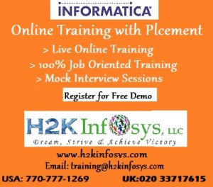training and placement document