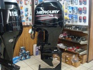FOR SALE:-Yamaha vmax SHO 250HP Outboard Motor $8,000USD