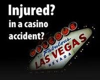 Best personal injury lawyers in Las Vegas