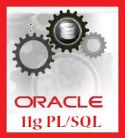 Get best Oracle SQL 11g Online Training