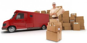 Best Packers & Movers Service Provider in Ahmedabad