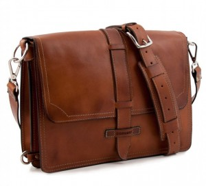 Leather Messenger Bags at Your Price Level