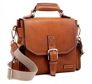 Best Designed Italian Luxury Leather Goods
