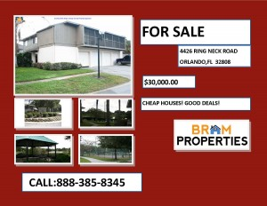 One Of A Kind New Home Price Reduced For Quick Sale