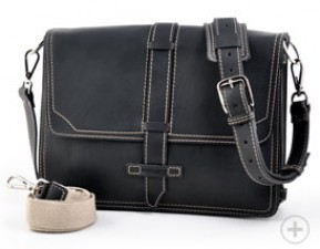 Best Place For Luxury Corporate Gifts of Italian leather