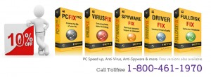 10% Discounts on our Enetfix Software