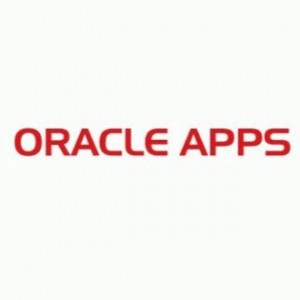 Online Training all Oracle Technologies