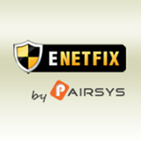 Enetfix PC FIX PRO Software Features