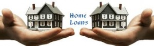 Home Mortgage Loan in USA