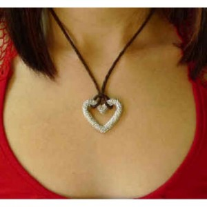 Buy Aspen Heart Jewels at Very low prices