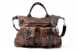 Choose The beautiful Milano Travel Bag For Perfect Carry Stuffs