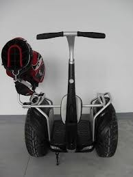 FOR SALE BRAND NEW SEGWAY X2 FOR $2500USD