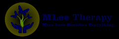 Mlee Therapy - Austin Speech Therapy in Texas